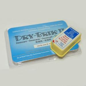 DryBrik