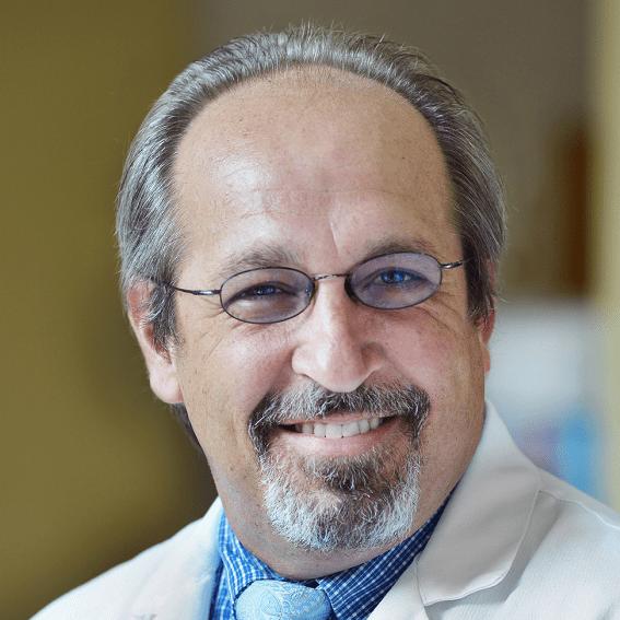 Dr. Ross Tonini